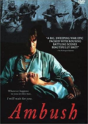 Ambush (1999)