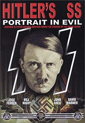 Hitler's SS: Portrait in Evil (1985)