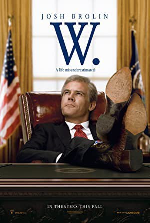 W (2008)