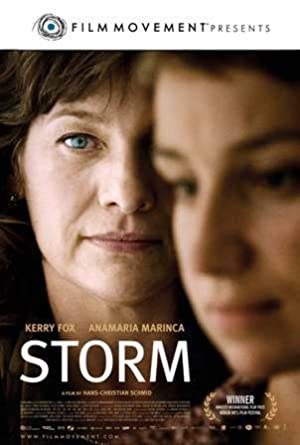 Storm (2009)