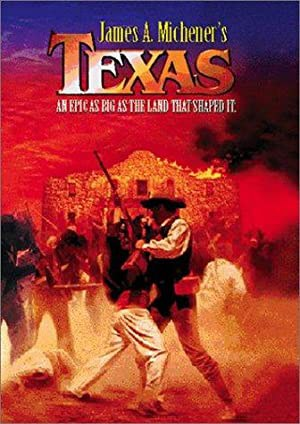 Texas (1994)