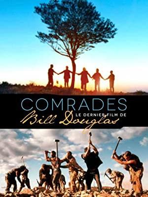 Comrades (1986)