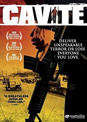Cavite (2005)