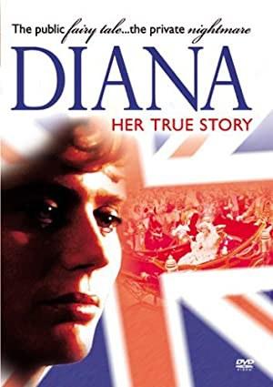 Diana – Her True Story (1993)