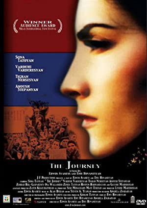 The Journey (2002)