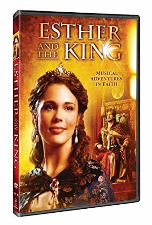 Liken: Esther and the King (2006)