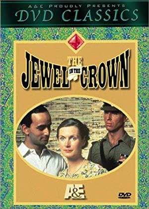 The Jewel in the Crown (1984)
