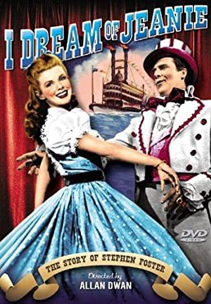 I Dream of Jeanie (1952)