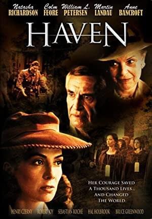 Haven (2001)