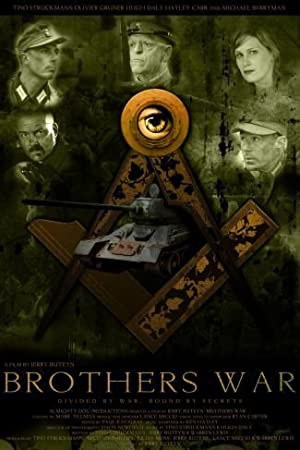 Brothers War (2009)