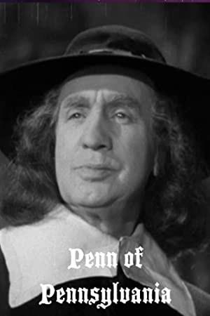 Courageous Mr. Penn (1942)