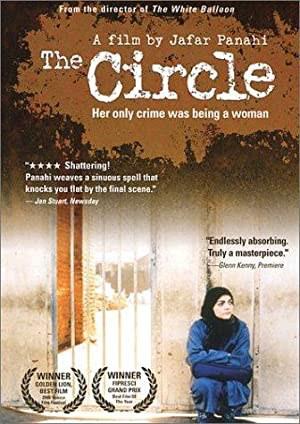 The Circle (2000)