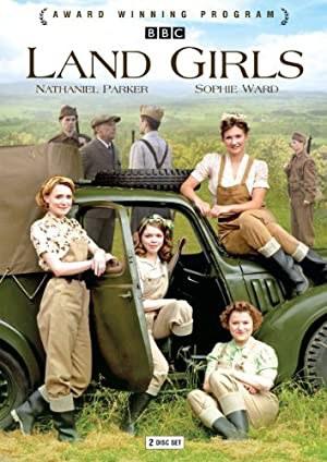 Land Girls (2009)