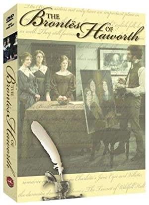 The Brontes of Haworth (1973)