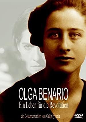 Olga Benario – Ein Leben für die Revolution (2004)