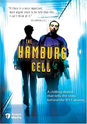 The Hamburg Cell (2004)