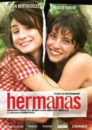 Hermanas (2005)