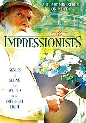Impressionists (2006)
