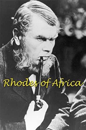 Rhodes (1936)
