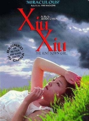 The Sent Down Girl (1998)
