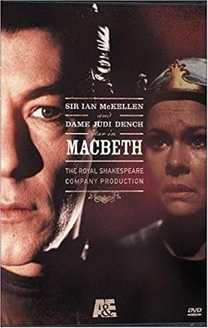 Macbeth (1979)