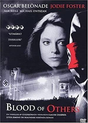 The Blood of Others (1984)