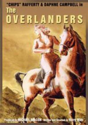 Overlanders (1946)