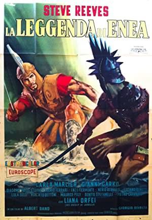 The Avenger (1962)