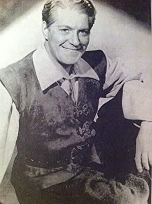 Knickerbocker Holiday (1944)
