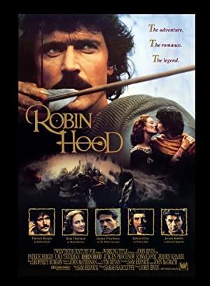 Robin Hood (1991)