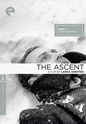 Ascent (1977)