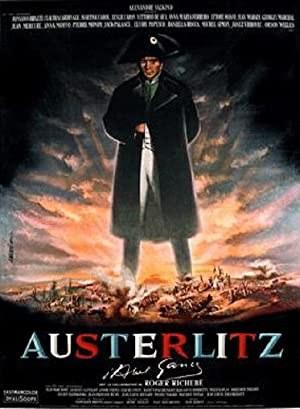 Austerlitz (1960)