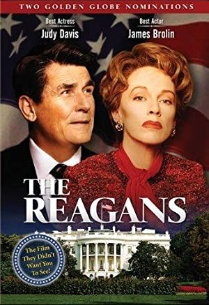 The Reagans (2003)