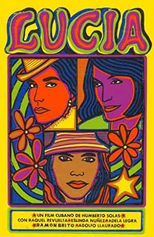 Lucia (1968)