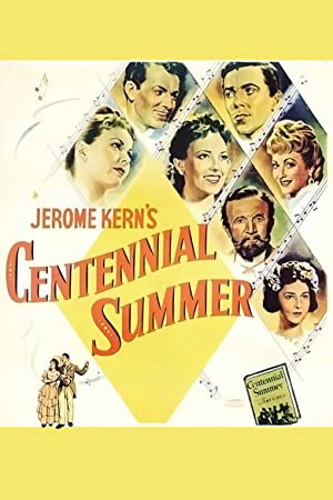 Centennial Summer (1946)