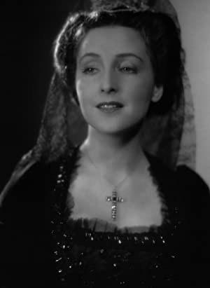 Liselotte von der Pfalz (1935)