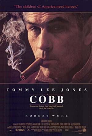Cobb (1994)