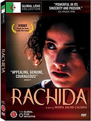 Rachida (2002)