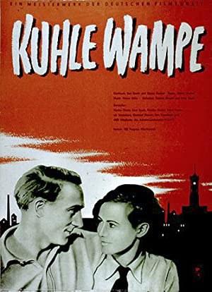 Kuhle Wampe (1932)