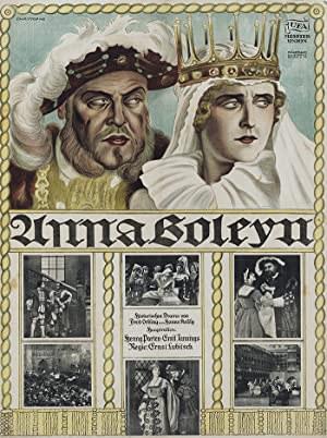 Deception (1920)