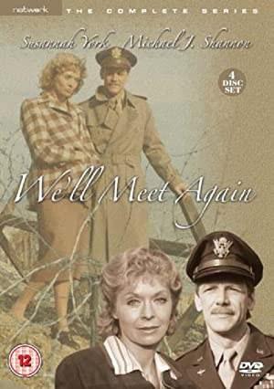 We'll Meet Again (1982)