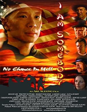 Chinaman's Chance (2008)