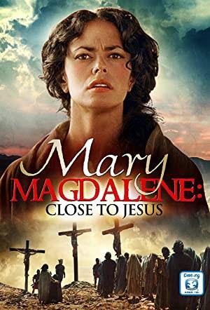 Mary Magdalene (2000)