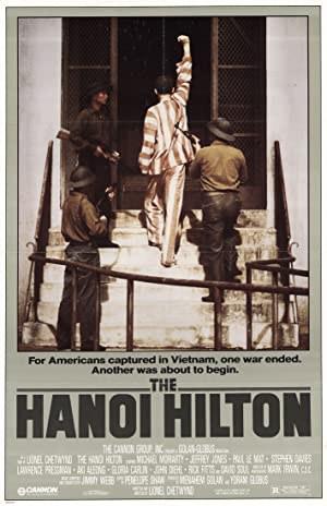 Hanoi Hilton (1987)