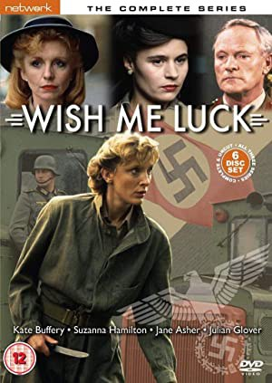 Wish Me Luck (1987)