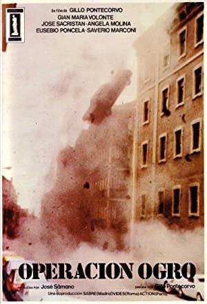 Ogro (1979)