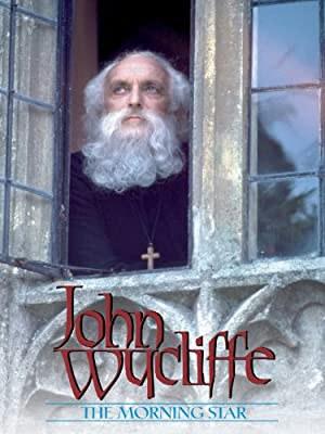 John Wycliffe: The Morning Star (1984)