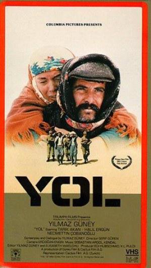 Yol (1982)