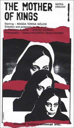 Matka Królów (1987)