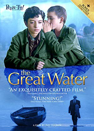 The Great Water (2004)